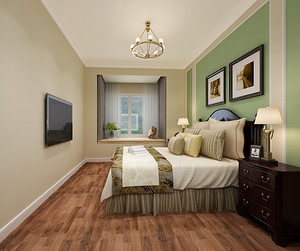 对的铺贴方式 能延长木地板的使用寿命