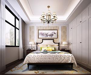 客厅沙发装饰篇:沙发背柜