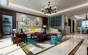 家庭新房装修,买皮沙发好还是布沙发好?