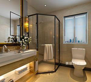 东莞室内装修如何才能快速挑选适合自己的家庭客厅沙发?