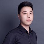 设计师尹友明
