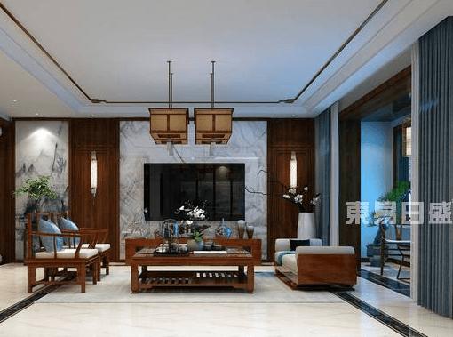 2018年北京装修设计公司报价多少