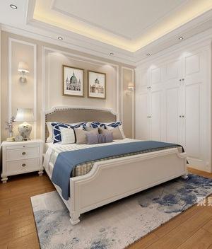 东莞室内装修沙发茶几电视柜组合搭配