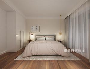 卧室怎么装修设计?卧室装修设计技巧分享-深圳装修公司