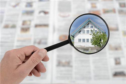 怎样装修房子空间显大?