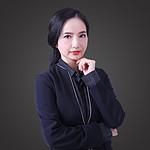 设计师吴丽娜