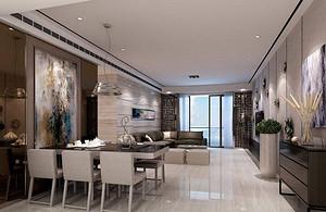 房屋装修客厅地砖如何选择 房屋装修客厅地砖选择注意事项