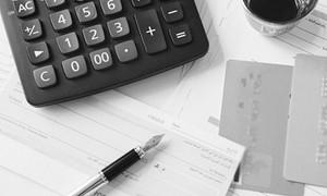 一般家庭装修报价包含哪些费用?