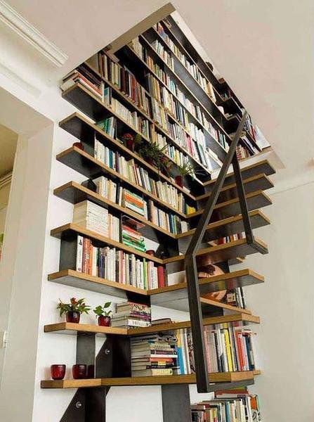 loft/复式的客厅,卧室,楼梯怎样装修设计好看?