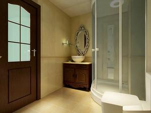 家装上市公司墅装专家教你如何选择卫生间的砖