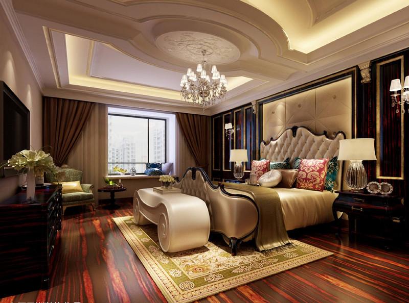 东莞室内装饰PVC壁纸有哪些实用性呢?
