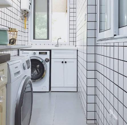 烘干机好用吗