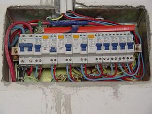 装修电路验收技巧,电路怎么验收?东易有话说