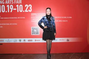 《春之祭》冲击艺术巅峰 东易日盛助力中国舞蹈走向世界