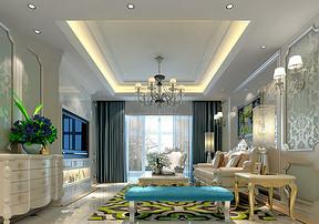 高端别墅装修房子的整个流程都有哪些