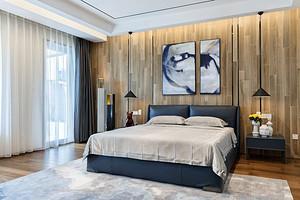 北京室内装修:卧室装修这样做保证您的睡眠质量