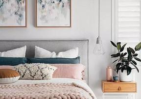 卧室装修如何装修设计   卧室装修有哪些装修要点