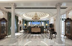 地砖还是地板?大连客厅装修该怎么选择
