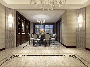 室内装修设计低碳理念的具体体现有哪些?
