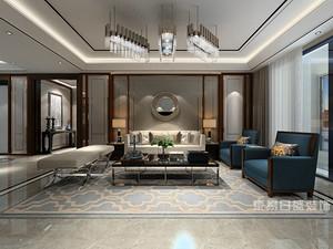 90后家装流行风格解答,90后适合什么样的家装风格