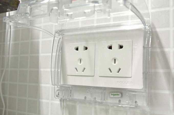 卫生间装修小知识 卫生间装修有什么技巧