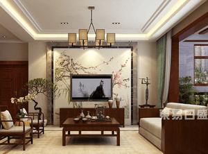 北京装潢购买家具的注意事项有哪些