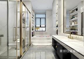 卫生间有必要装浴缸吗?别冲动,先了解清楚优缺点再决定!