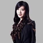 设计师杜叶子