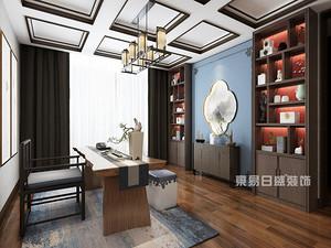 深圳室内装修|家庭装修需要怎么准备?