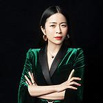 副主任设计师刘燕云