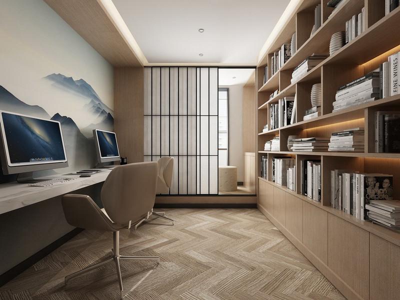 室内装修验收怎么做?装修验收的常识有哪些?