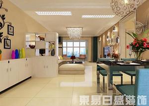 装修新房之地板材质的选择|到底什么材质地板好呢?