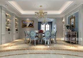 客厅装修注意事项有哪些?