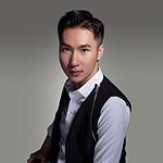 壹方中心玖誉 现代简约风格装修效果图 220平米 新房装饰设计
