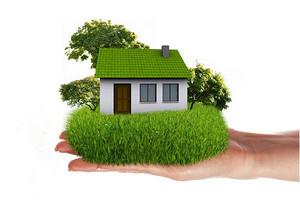 关于家庭装修 | 环保的注意事项有哪些?