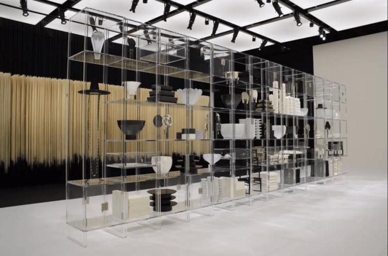 韩国工艺设计基金会