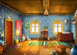 浅析:色彩在室内装饰设计中的运用