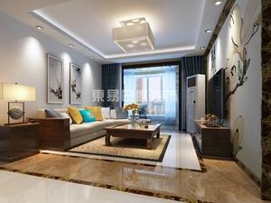 家居装修如何打造环保健康家居