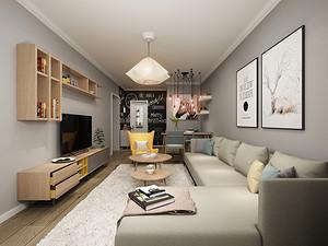 家居促销花样多 消费者该如何选择?