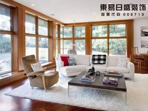 家居设计中的小细节,提升你的幸福感
