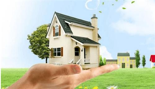 新房子装修完多久住进去安全?