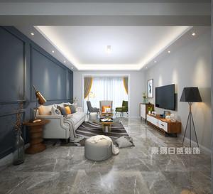 深圳家庭装修如何挑选装修公司?