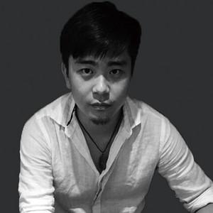 设计师-彭俊强