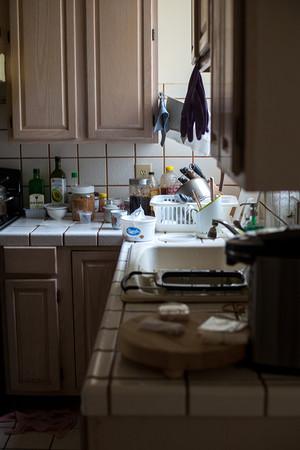 厨房可不可以装空调
