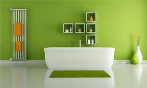 如何进行绿色装修?怎样定义绿色装修?