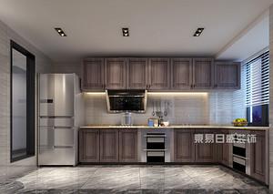 深圳装修设计|家装需注意的细节您了解多少