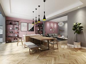 客厅装修,客厅如何铺设地板砖,地板铺设三部走!