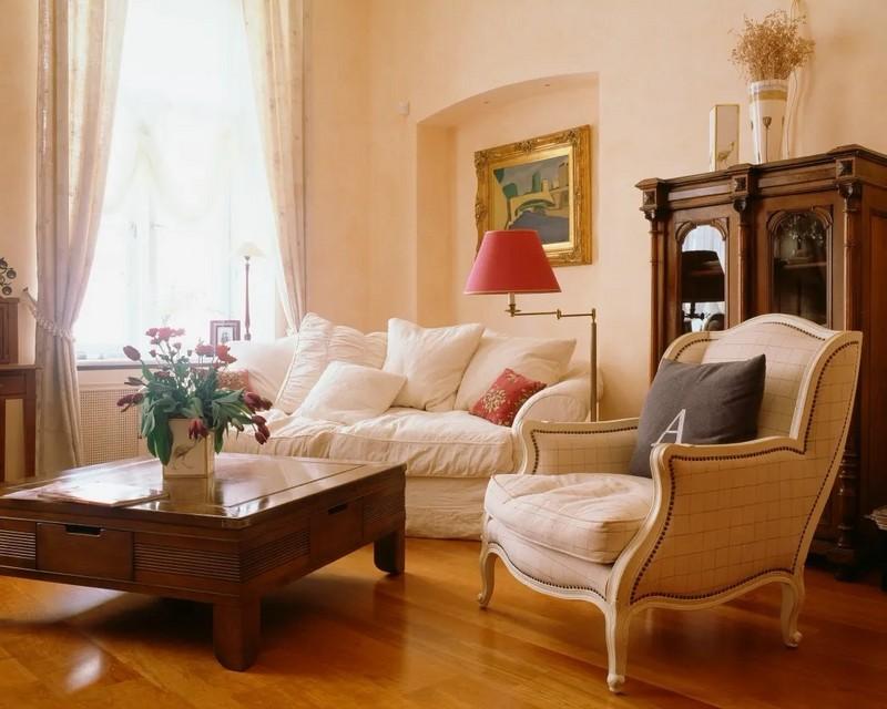 分别是新中式集成墙面,欧式风格集成墙面以及现代风格集成墙面.