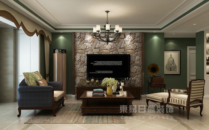 新房装修设计要注意的6大元素