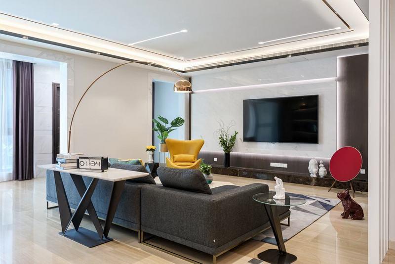 北京室内装修:木地板装修要注意哪些方面